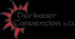 Darkover-Convention e.V.